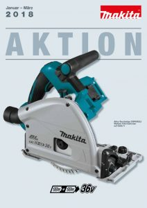 thumbnail of 801131_Makita Aktion_01.2018_view